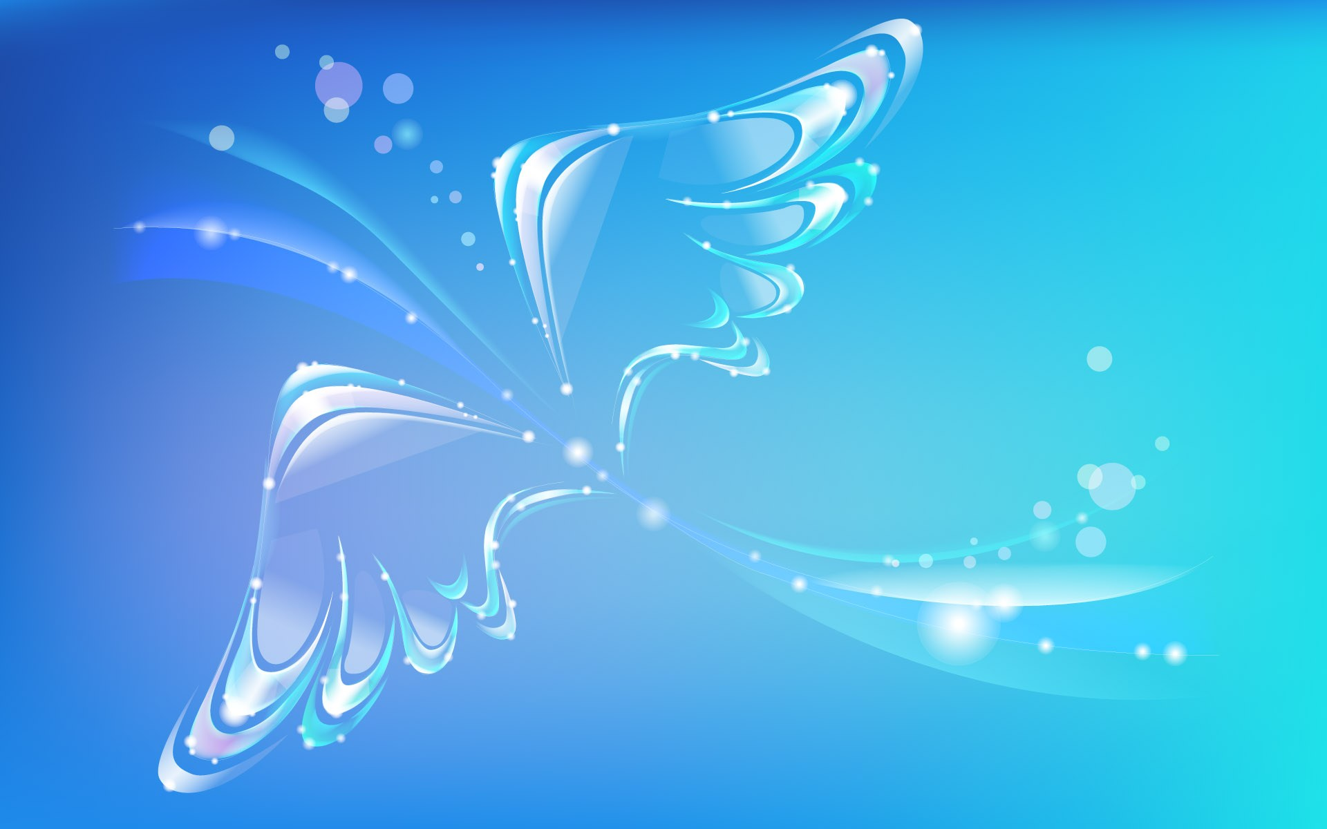 Clip Art Images Angel