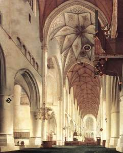 Pieter_Janszoon_Saenredam_Interior_of_the_Church_of_St_Bavo_in_Haarlem