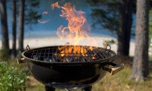 A-barbecue-007