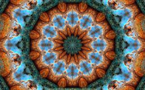 wallpaper-psychedelic-kaleidoscope-4-NGC-6188-2-WRAP-ws