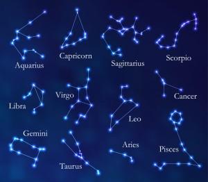 zodiac%20stars