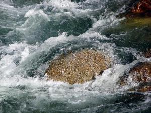 roaring-river-rapids-chris-gudger