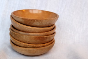 wooden-bowls1