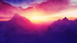 mountain-sunrise-18614-2560x1440