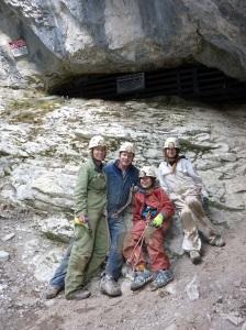 muddy group
