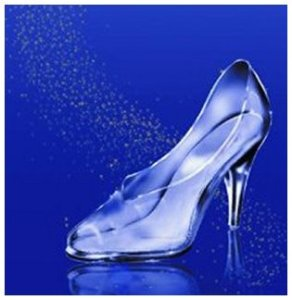 cinderella-shoes16