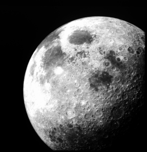 moon-by-nasa-resized