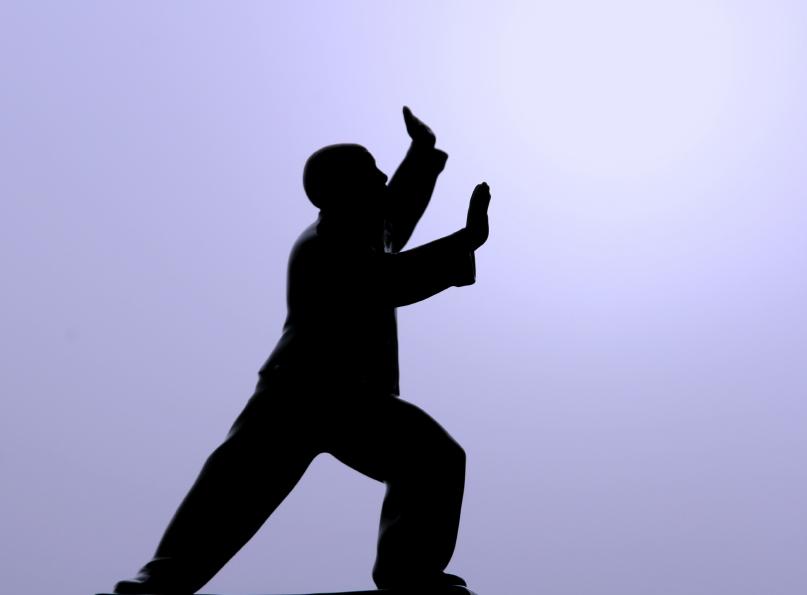Tai-Chi-Meditation-Form