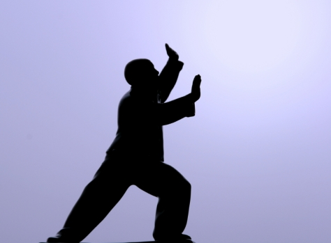 Tai-Chi-Meditation-Form