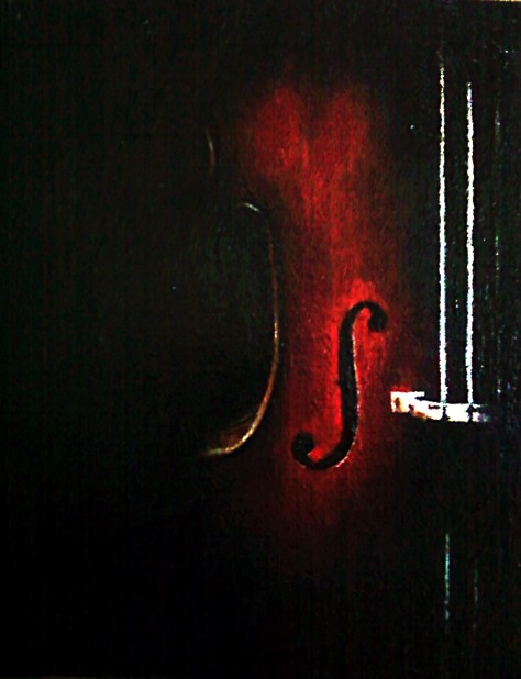 cello_painting_by_marcychristashawn