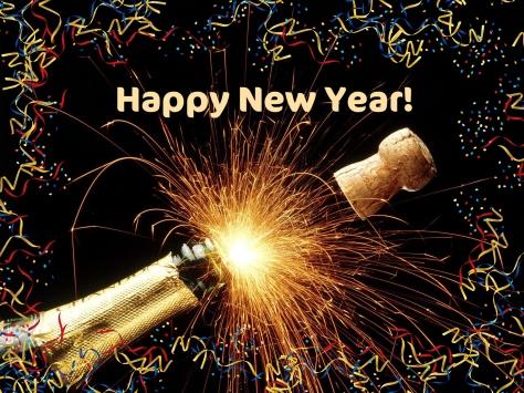 happy-new-year-11