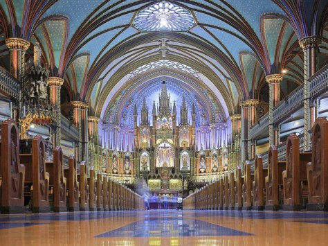 notre-dame-basilica-montreal-cr-getty