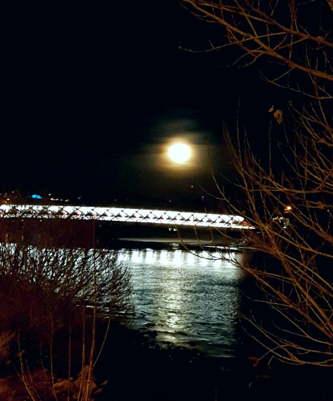 moonoverbridge