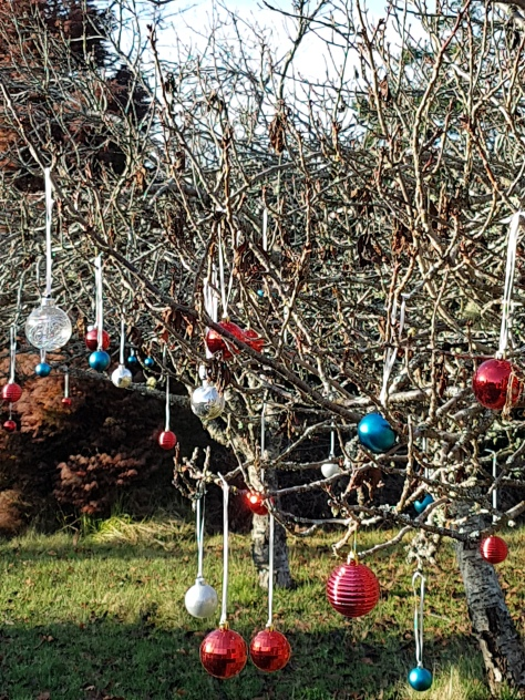 outdoorornaments